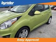 2014 Chevrolet Spark in Bridgeview, IL 60455