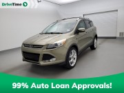 2013 Ford Escape in Raleigh, NC 27604