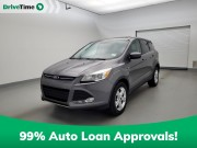 2014 Ford Escape in Raleigh, NC 27604