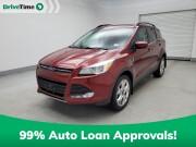 2016 Ford Escape in Lombard, IL 60148