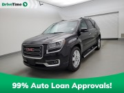 2017 GMC Acadia in Raleigh, NC 27604