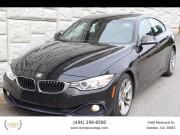 2015 BMW 435i Gran Coupe in Decatur, GA 30032