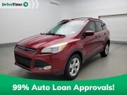 2013 Ford Escape in Duluth, GA 30096