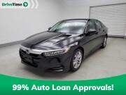 2019 Honda Accord in Lombard, IL 60148