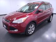 2013 Ford Escape in Marietta, GA 30060