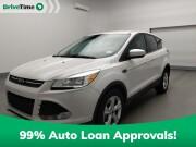 2014 Ford Escape in Morrow, GA 30260