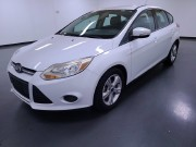 2014 Ford Focus in Snellville, GA 30078