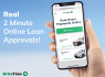 2018 Chevrolet Malibu in Stone Mountain, GA 30083 - 1875403 32
