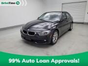 2018 BMW 320i xDrive in Lombard, IL 60148