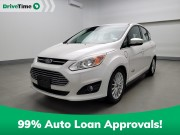 2016 Ford C-MAX in Duluth, GA 30096