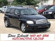 2010 Chevrolet HHR in Troy, IL 62294-1376