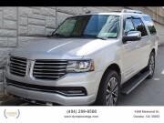 2015 Lincoln Navigator in Decatur, GA 30032