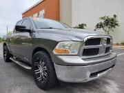 2011 RAM 1500 in Buford, GA 30518