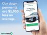 2018 Ford Escape in Stone Mountain, GA 30083 - 1879313 20