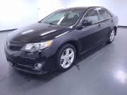 2014 Toyota Camry in Lawreenceville, GA 30043