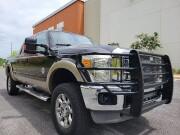 2013 Ford F250 in Buford, GA 30518