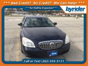2008 Buick Lucerne in Waukesha, WI 53186