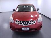 2013 Nissan Rogue in Marietta, GA 30060