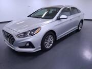 2018 Hyundai Sonata in Union City, GA 30291