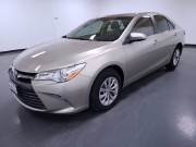 2015 Toyota Camry in Snellville, GA 30078