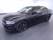 2016 Dodge Charger in Snellville, GA 30078