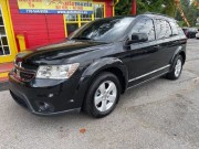 2012 Dodge Journey in Austell, GA 30168