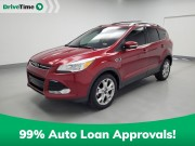 2015 Ford Escape in St. Louis, MO 63136