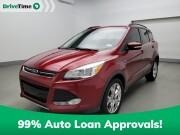 2013 Ford Escape in Morrow, GA 30260