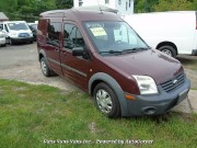 2012 Ford Transit Connect in Blauvelt, NY 10913-1169