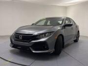 2019 Honda Civic in Oklahoma City, OK 73139