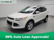 2014 Ford Escape in Memphis, TN 38128
