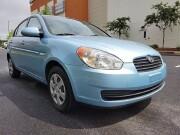 2007 Hyundai Accent in Buford, GA 30518
