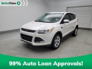 2014 Ford Escape in St. Louis, MO 63136