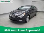 2013 Hyundai Sonata in Lombard, IL 60148