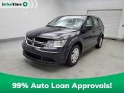 2015 Dodge Journey in St. Louis, MO 63125