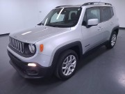 2016 Jeep Renegade in Snellville, GA 30078