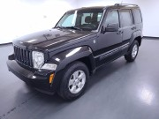 2012 Jeep Liberty in Snellville, GA 30078