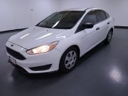 2016 Ford Focus in Snellville, GA 30078
