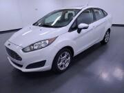 2014 Ford Fiesta in Union City, GA 30291