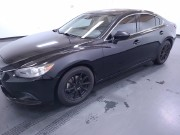 2014 Mazda MAZDA6 in Snellville, GA 30078
