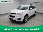 2014 Chevrolet Equinox in St. Louis, MO 63125