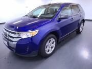 2013 Ford Edge in Marietta, GA 30060