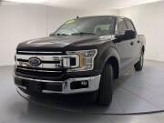 2019 Ford F150 in Oklahoma City, OK 73139