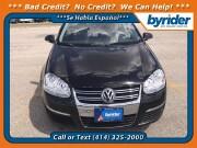 2010 Volkswagen Jetta in Milwaukee, WI 53221