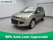 2014 Ford Escape in St. Louis, MO 63125
