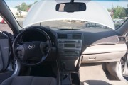 2007 Toyota Camry in Roswell, GA 30075