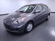 2016 Hyundai Accent in Lawrenceville, GA 30046