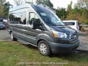 2018 Ford Transit 350 in Blauvelt, NY 10913-1169
