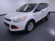 2015 Ford Escape in Union City, GA 30291
