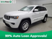 2018 Jeep Grand Cherokee in St. Louis, MO 63125